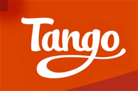 Tango Messenger 62232113 for Android - Download