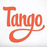 Download tango for free video calls